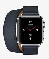 HERMES  Apple Watch エルメス Series 3 Double Tour 38 mm
