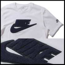 国内発送・正規品★ナイキ NIKE AS M NSW ARCHIVE T★OFF WHITE