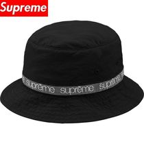 ★ Supreme ★ Tonal Taping Crusher 18 SS WEEK 20