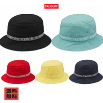 【BUYMA最安値】 SS18 SUPREME TONAL Taping Crusher /送料込