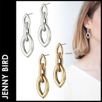 ★追跡&関税込【JENNY BIRD】BABY SLOANE EARRINGS