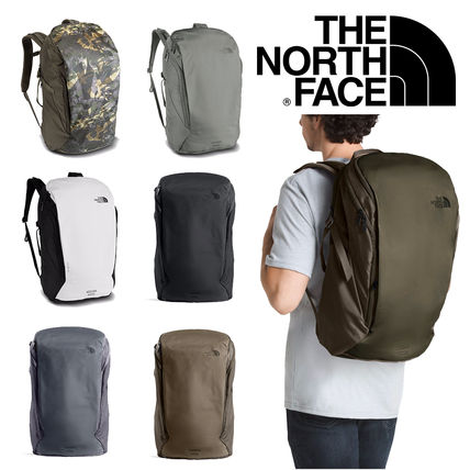 3bbba873c 41L★話題沸騰★THE NORTH FACE★KABIG リュック★選択6色