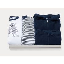Ralph Lauren(ラルフローレン) Playtime 4-Piece Gift Set