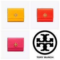 Tory Burch トリーバーチ Kira Foldable Medium Wallet
