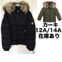 MONCLER(モンクレール) キッズアウター 【大人OK】モンクレール★BYRON//12Y,14Y
