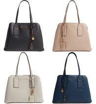 Marc Jacobs☆The Editor Leather Tote