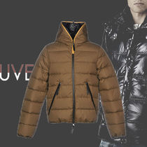 **DUVETICA**2018‐19AW dionisio mat ディオニシオ down Jacket