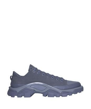 【セール】Adidas by Raf Simons RS DETROIT RUNNER