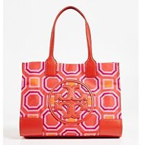 関税込・送料込☆Tory Burch Ella Mini Tote