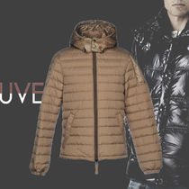 **DUVETICA**2018‐19AW troilo トロイロ Light down Jacket