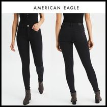 ☆American Eagle Outfitters☆ Denim Jeggings  pants