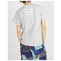 VETEMENTS Inside out グレー Tシャツ