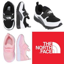 THE NORTH FACE★柔らかい素材使用~KID SPEEDWAVE NS96J53