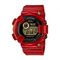 【即発】CASIO G-SHOCK GF-8230A-4 30周年記念限定 RisingRED