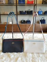 【即発3-5日着】COACH◆EDGESTAIN JOURNAL CROSSBODY◆F38079◆