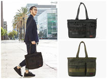 BRIEFING(ブリーフィング) トートバッグ 即発◆BRIEFING トートバック ワイド BS TOTE WIDE◆