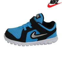 NIKE キッズ FLEX EXPERIENCE TD 599342‐400