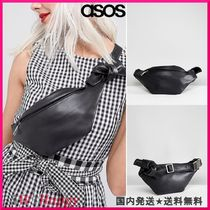★ポーチバッグ★Liquorish Bum Bag