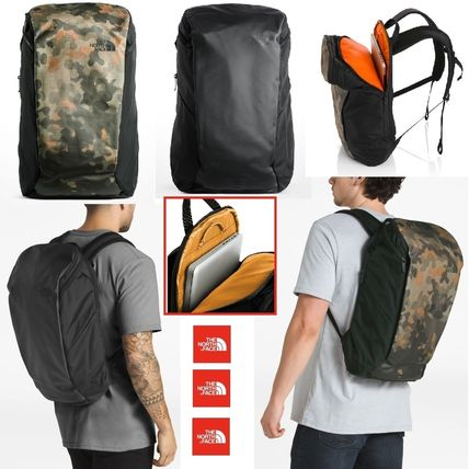 THE NORTH FACE(ザノースフェイス)人気♪KABAN BACKPACK