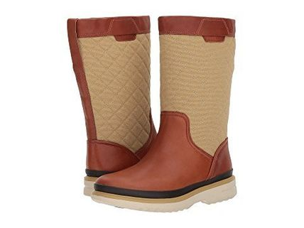 セール☆COLE HAAN Millbridge Pull-On Boot Waterproof