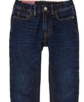 Acne(アクネ) キッズ用ボトムス ACNE STUDIOS Kids' Bear Straight Jeans