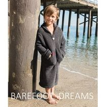 Barefoot Dreams★CozyChic Ultra Lite★ミッキー ローブ