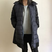 MONCLER(モンクレール) キッズアウター 大人もOK☆MONCLER☆18/19AW 人気BLOIS (NAVY/12A,14A/確保済)