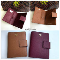 SALE☆TORY BURCH★Emerson Passport Case パスポート入れ