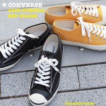 【CONVERSE】JACK PURCELL RET COLORS  カラーズ