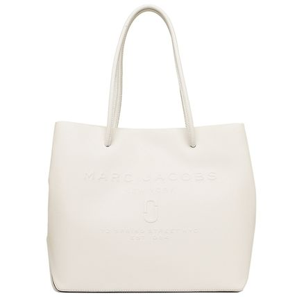 MARC JACOBS トートバッグ 【即発】MARCJACOBS レディーストートバッグ【国内発】(5)