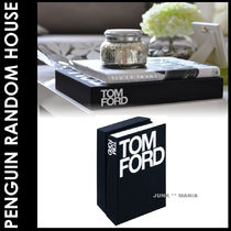 ★追跡&関税込【Penguin...】TOM FORD