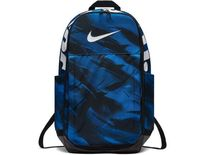 追尾/関税/送料込 Nike Brasilia Training Backpack Extra-Large