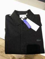 【LACOSTE】PARIS POLO 半袖