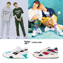 Reebok×WANNA ONE☆AZTREK OG☆