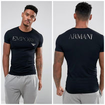 outlet store 6586c ba4a3 BUYMA|EMPORIO ARMANI(エンポリオアルマーニ) - メンズ - 新作 ...