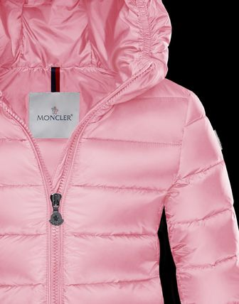 MONCLER キッズアウター 大人もOK!MONCLER2018/19新作ジュニアダウンNEW NADRA 12A/14A(10)