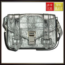 【プロエンザスクーラー】Ps1+ Mini Crossbody Bag Multi