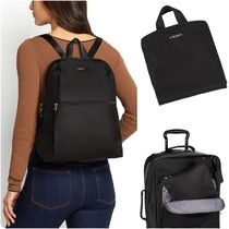 TUMI VOYAGEUR Just In Case Travel Backpack