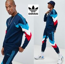 NEW*Adidas Originals palmerston トラック セットアップ