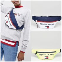Tommy Hilfiger/Tommy Jeans ボディバッグ/ウエストポーチ