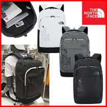 THE NORTH FACE★18AW新作 EASY LIGHT BACKPACK_NM2DJ51