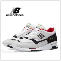 海外モデル☆【New Balance】 M1500PWK PRISM *GREY & BLACK