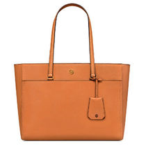 TORY BURCH  トリーバーチ ROBINSON TOTE 46334 243