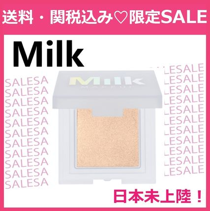 SALE! ミルクメイクアップMilk MAKEUP Holographic Powder