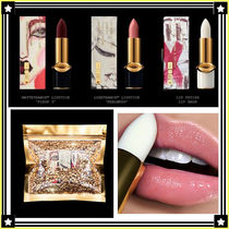 PAT MCGRATH LABS☆LEGENDARY LIP TRIO☆人気リップ 3点セット