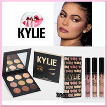 KYLIE COSMETICS★THE SORTA SWEET BUNDLE アイシャドウ&リップ