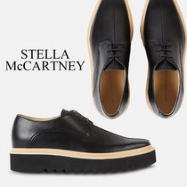 Stella McCartney Lewis Derby Shoes
