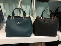 【kate spade】新作☆リボン付き♪ pershing street gwyn 2way☆