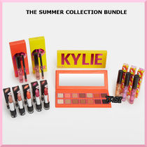 KYLIE COSMETICS★THE SUMMER COLLECTION BUNDLE★送料込