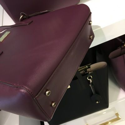 kate spade new york ハンドバッグ 【kate spade】新作☆putnam drive mini nelle 2way バッグ☆(6)